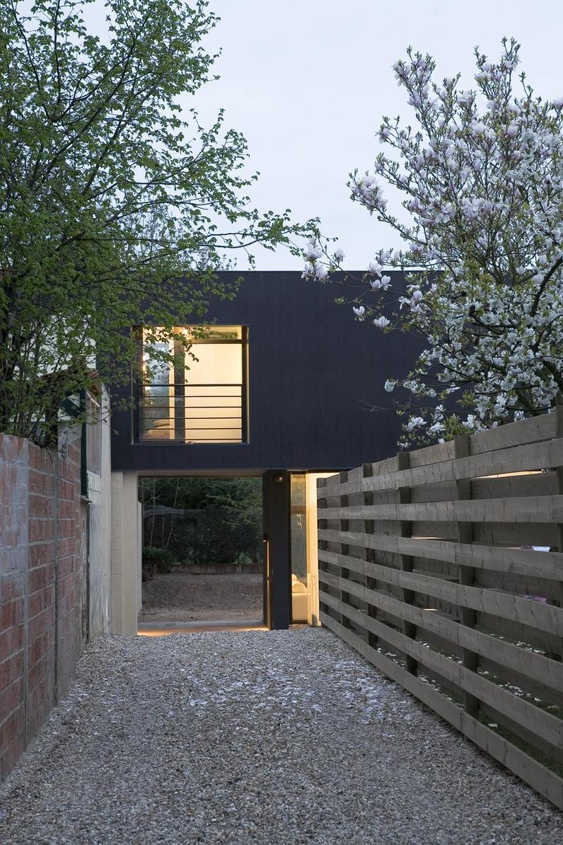 Frank Salama - Maison G - Maisons Laffitte.jpg