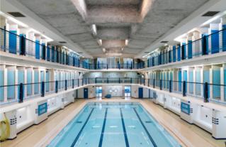 75 PLV 2017 piscine des Amiraux