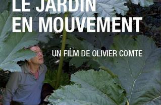 Gilles_Clement_Le_Jardin_en_mouvement.jpg