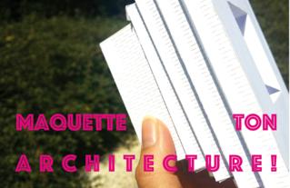 VISUEL-MAQUETTE TON ARCHITECTURE.png