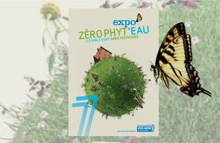CAUE77-2019-E-departement-expo-information-sensibilisation-zero-pesticide-Visuel.jpg