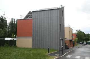 CAUE77-2019-A-Residence-solidarite-saint-thibault-des-vignes-Archsursite16 (6).JPG