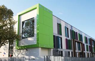 CAUE77-2019-A-groupe-scolaire-de-l-almont-Archsursite2.jpg