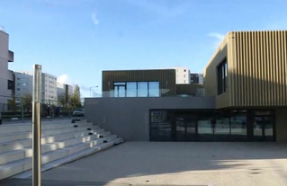 CAUE77-2019-A-Centre-social-culturel-nemours-archisursite (2).JPG