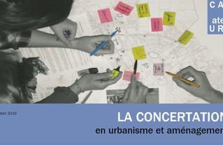 CAUE77-2019-U-Conseils-Collectivites-Concertation.visuel.JPG