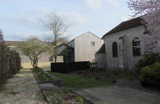 CAUE77-2019-A-Hotel-des-herbes-folles-Mauregard77-Archsursite N15(20).jpg
