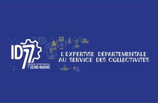 CAUE77-2019-id77-Petitvisuel.jpg