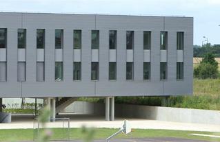 CAUE77-2019-institut-metiers-artisanat-2016-chauconin-neuf-montiers-archsursite12-1.JPG