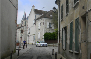 CAUE77-2019-A-patrimoine-Briecomterobert (111).jpg