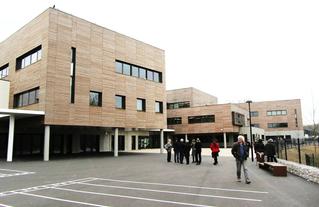 CAUE77-2019-A-College-arche-guedon-torcy-Archsursite11 (2).jpg