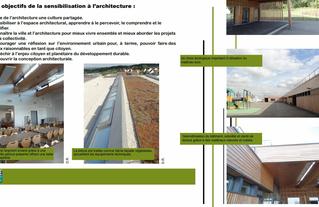 CAUE77-2019-scolaire-illustration sensibilsation archi sur site.JPG