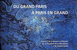 caue77-2019-lettre11-grandparis.jpg