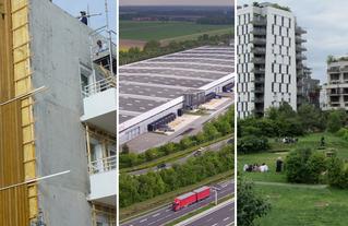 Massification de la rénovation énergétique - Les Après -midi d'études  à l'Eav&t avec le CAUE77