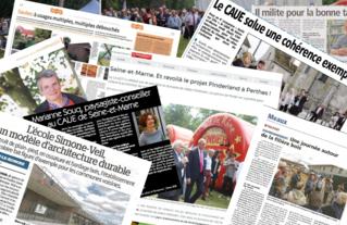 CAUE77-2019-presse-visuel2.png