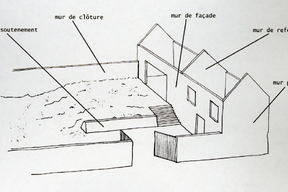 mur.jpg